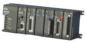 SZ系列PLC可编程控制器