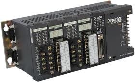 SR/DL-305系列PLC可编程控制器