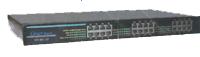 3端口2光纤模块光纤交换机