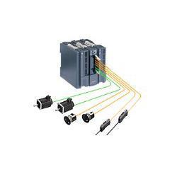 KV-300系列超微型可编程逻辑控制器