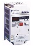 VS mini J7变频器
