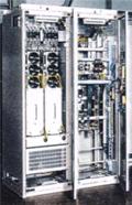 VS-676H5系统变频器