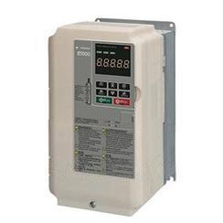 安川电机E1000系列变频器