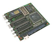 AR-B9612 PC/104(+)板卡