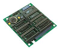 AR-B1047 PC/104(+)板卡