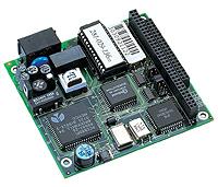 AR-B1049 PC/104(+)板卡