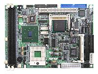AR-B1760 5.25 英寸主板