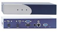 AR-M9929嵌入式系统