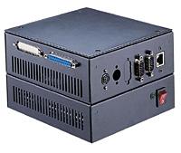 AR-M9850E嵌入式系统