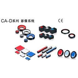CA-D系列 高性能LED照明元件