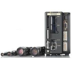 CV-X100系列智能引导式视觉系统