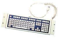 AR-M9810键盘