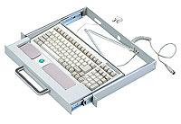 AR-M9820A键盘
