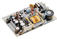 AR-PW9040电源