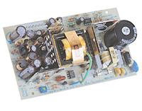 AR-PW9060电源