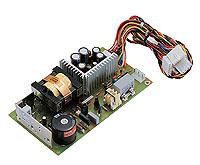 AR-PW9100电源