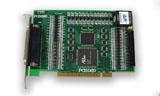PCI1020 PC运动控制卡