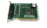 PCI1010 PC运动控制卡