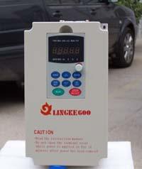 菱科LK600P 系列 风机水泵专用型