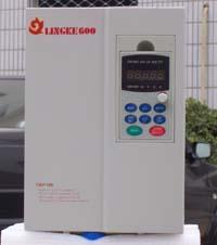 菱科LK600G通用型