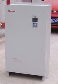菱科LK600P系列 风机水泵专用型