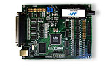 USB2860 数据采集卡