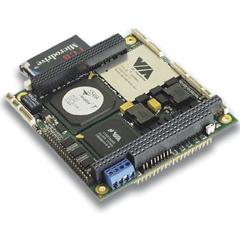 Hitech-C3LV嵌入式CPU板