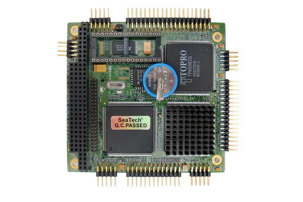 DX-440C核心模块