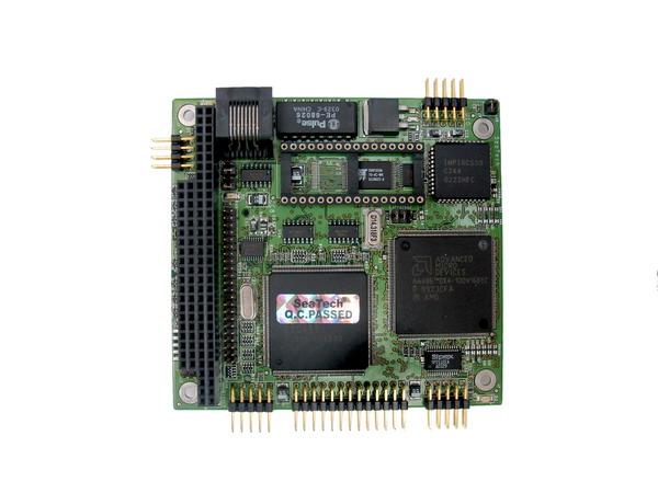 DX-410核心模块