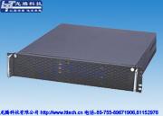 LT6620T 2U上架型标准服务器机箱
