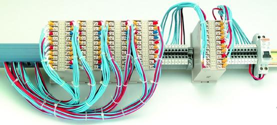 E5系列工控模块