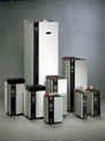 DANFOSS VLT 5000系列变频器