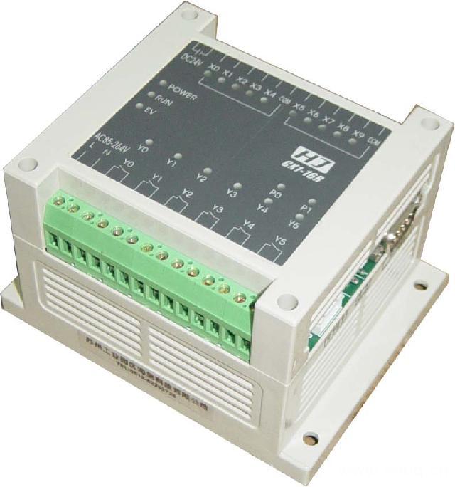 CX1-16R PLC