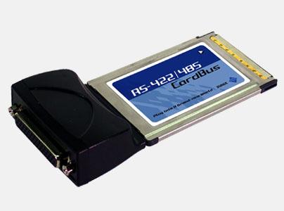 CBD2000E  串/并口卡总线