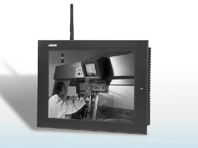 AOP-8120  工业平板电脑