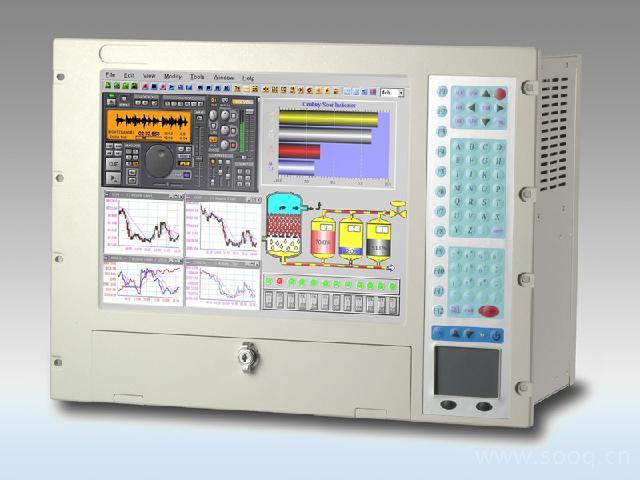 YWK-4630   一体化工作站