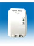 G-701可燃气体探测器(可带电磁阀,排风扇)