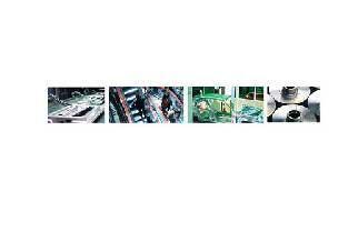 福斯 溶剂型防锈剂