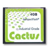 CompactFlash(CF) 存储卡