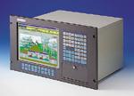 AWS-8420  一体化工作站