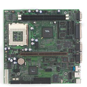POS-9610  POS控制主板