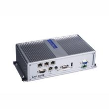 ARK-3382  嵌入式工业计算机