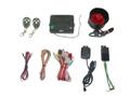 AMJ-1611-118T-Q01 标准型微电脑汽车防盗器