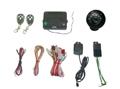 AMJ-1611-118T-Q02 语音型微电脑汽车防盗器