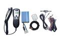 AMJ-1611-118T-Dm8.0GPRS/GSM 远程汽车定位管理报警器