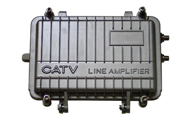 AY-580R防水式影音接收机