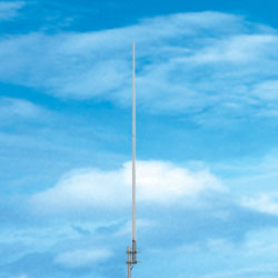 TQJ-230C玻璃钢全向天线