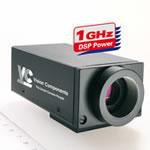 VC4466(*) 高速智能相机