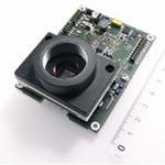 VCSBC4018  单板智能相机