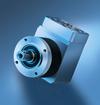 WPLE120/115  减速器